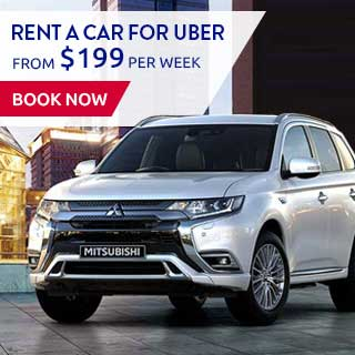 Car Hire Car Rental Company Australia Drivemycar