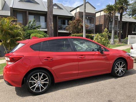 Car Hire In Nsw Drivemycar