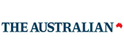 TheAustralianLogo.jpg